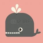 4741381-vecteur-cute-baleine
