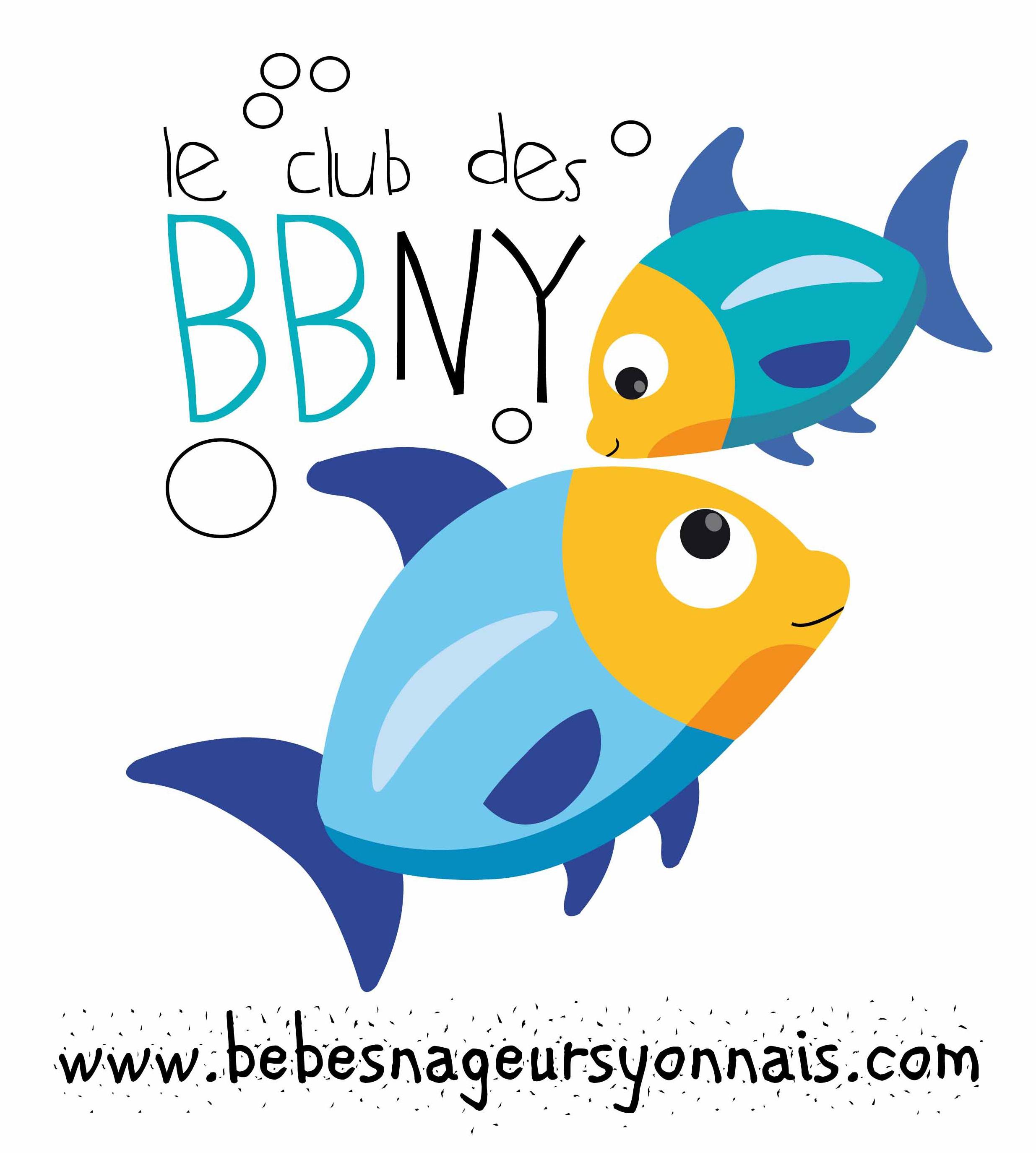 bc3a9bc3a9snageurs-yonnais-copie.jpg